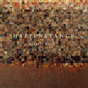 Happenstance Catalogue
