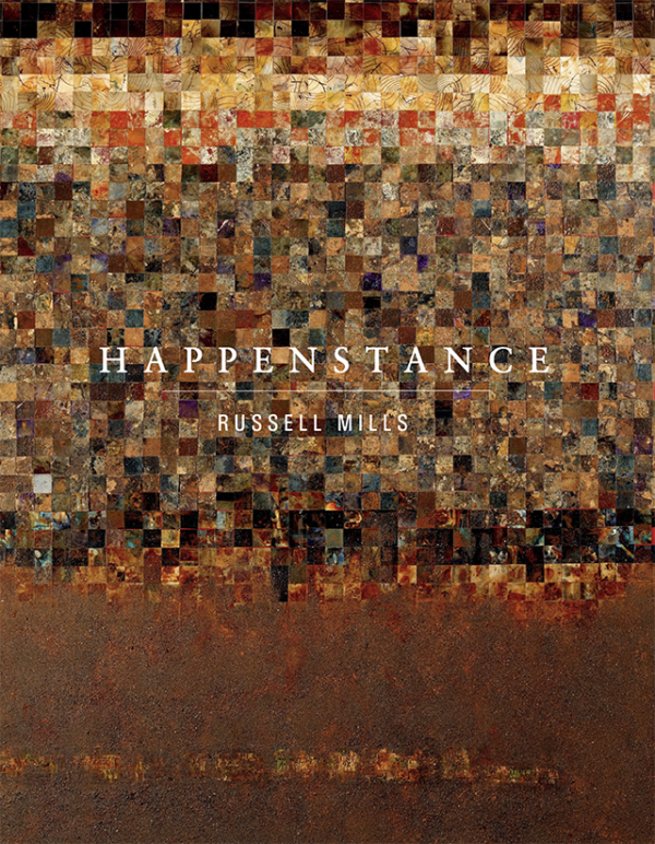Happenstance Catalogue