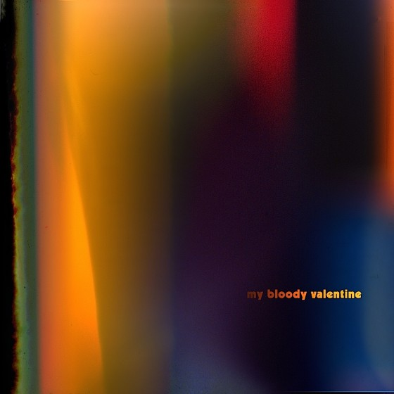 MBV First Draft images for My Bloody Valentine Unpublished