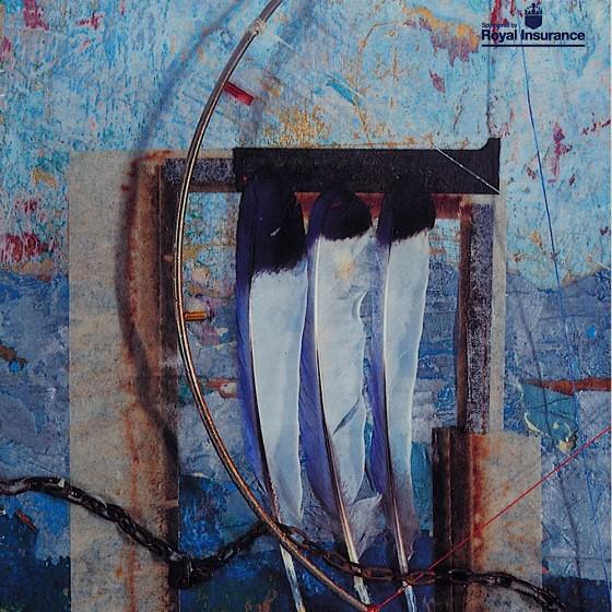 Royal Shakespeare Company (brochure 1993-94)