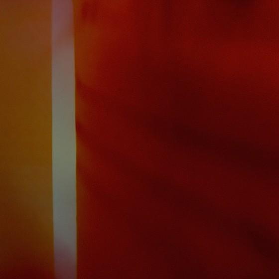 Budd | Necks Film Stills