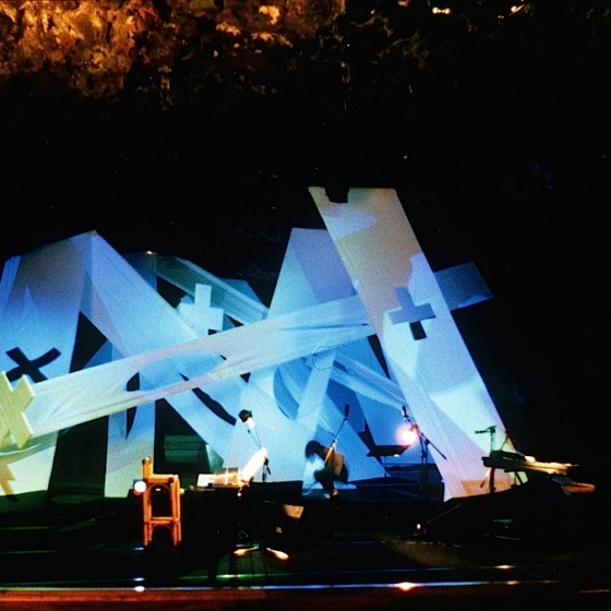 Vis Music Festival